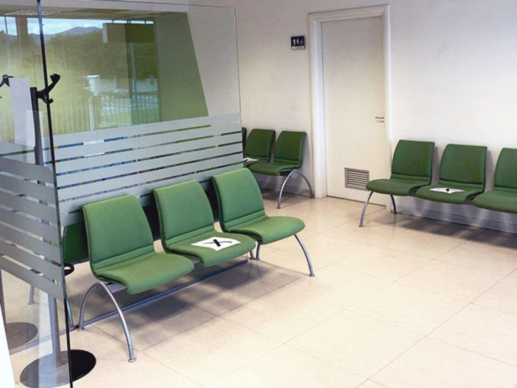 sala_di_attesa.jpg
